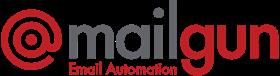 Mailgun Company Logo